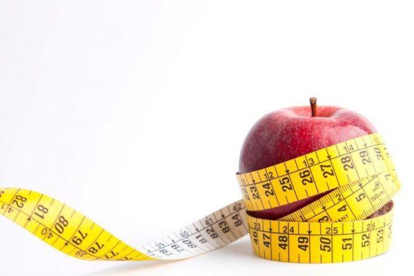 ¿Cómo evitar el hambre si estás a dieta?