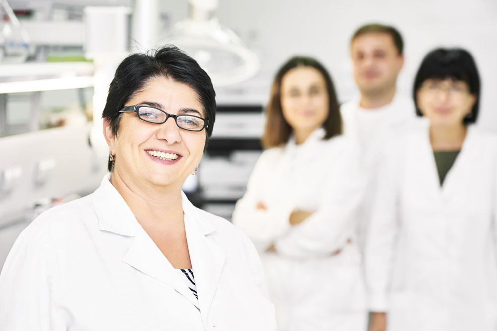 Farmaceutico_Titular